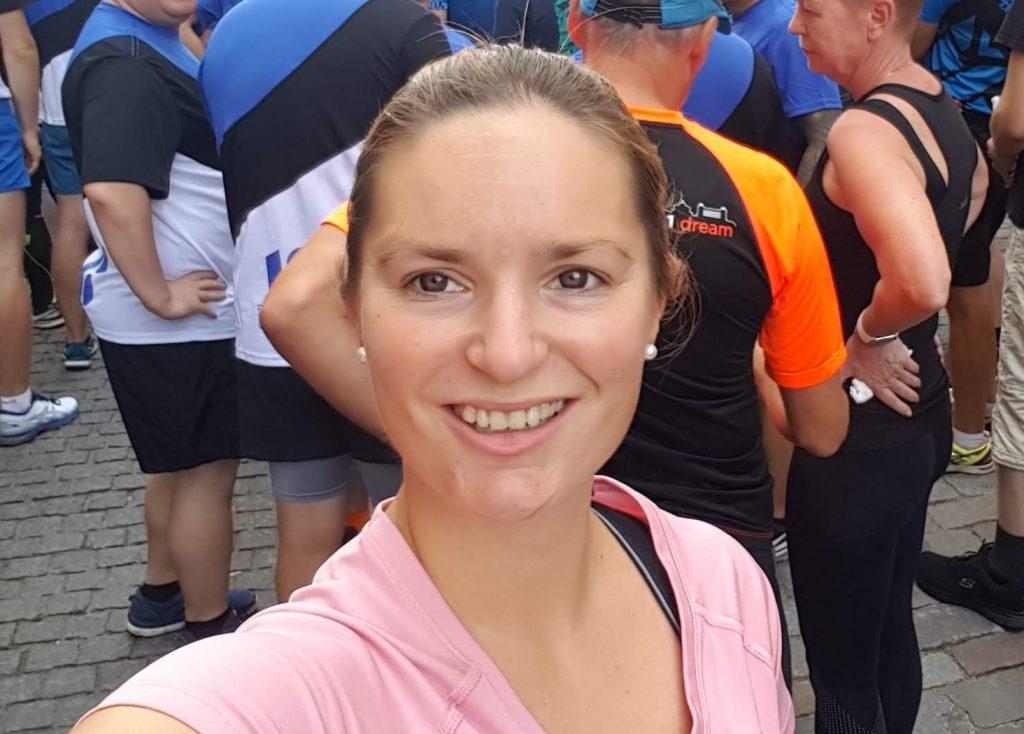 tallinn maraton