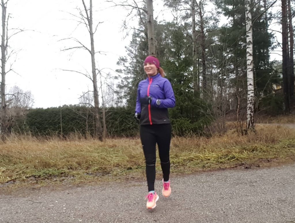 styrketräning för ben