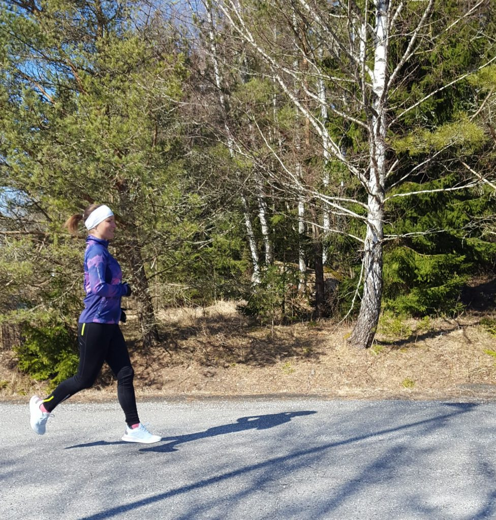 maratonfunderingar